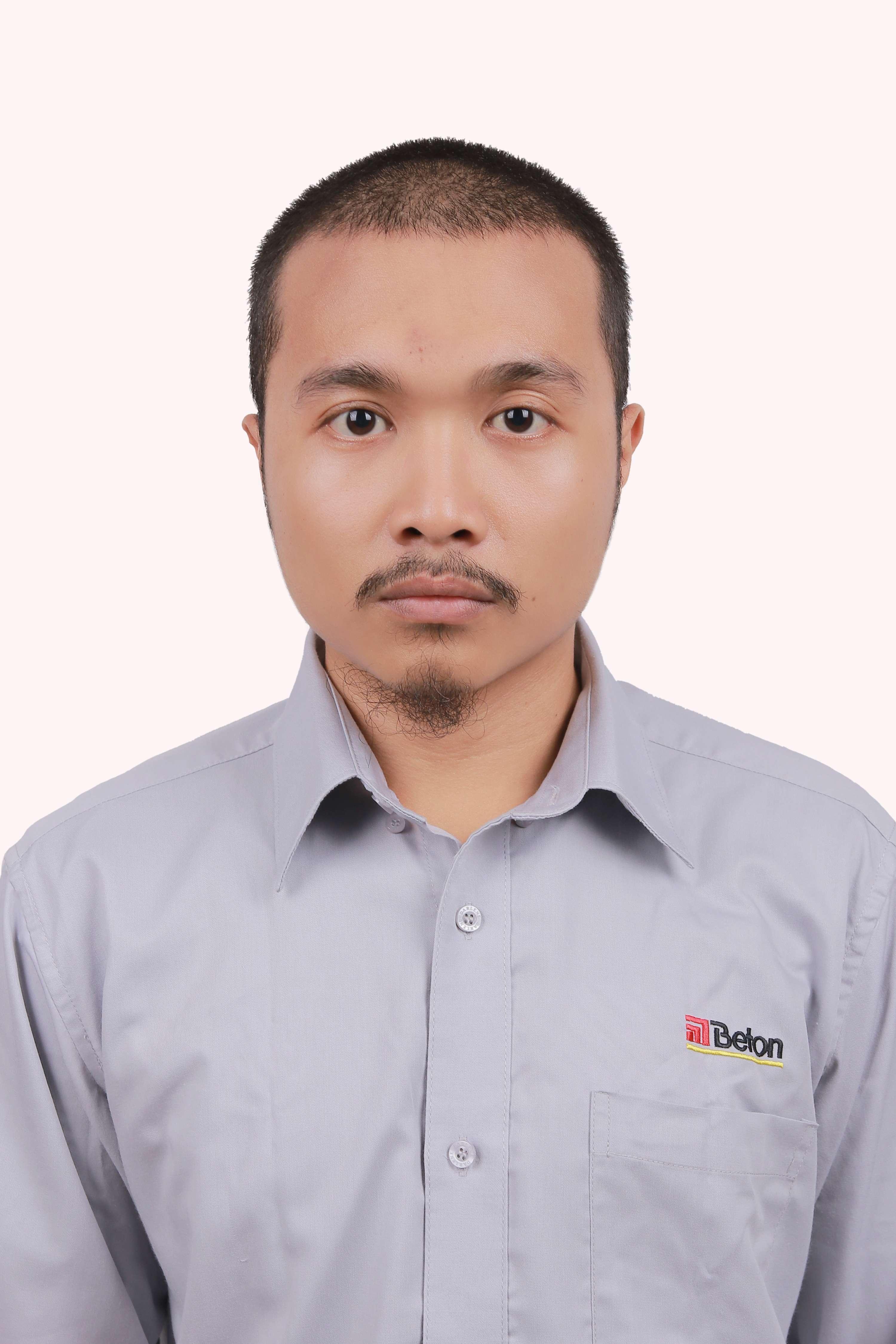 Team Area Medan | PT. Beton Perkasa Wijaksana